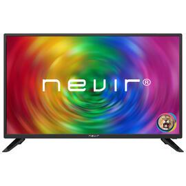 televisor-81-28cm-32inch-nevir-nvr-7428-32hd-n-81-28cm-32inch-hd-ready-hdm