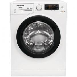 lavasecadora-hotpoint-rdpd-96407-jd-eu-1