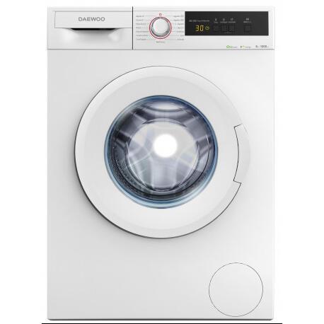 lavadora-daewoo-dwd-mv610-t-6kg-1000rpm-a-display