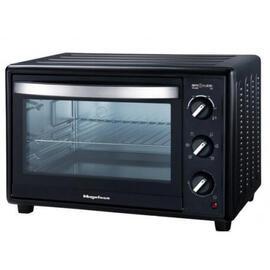 horno-sobremesa-bronze-46l-1800w-temporizador-60min-acces-para-asados