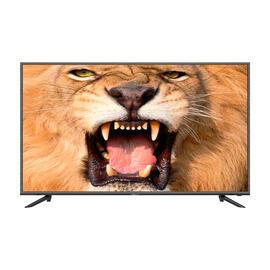 Televisor Nevir NVR-7802-43FHD-2W-N Negro 190CD/M2