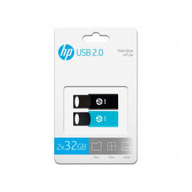 pack-2-unid-pendrive-hp-usb-2-0-32gb-v-212