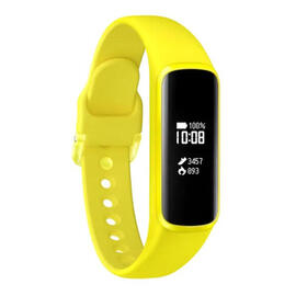 smartwatch-samsung-galaxy-fit-e-amarillo