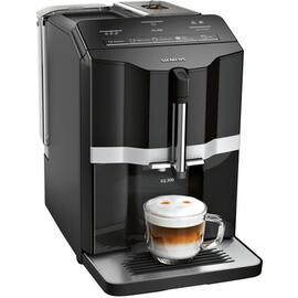 cafetera-siemens-ti351209rw