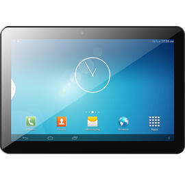 tablet-innjoo-time-2-negra-10-1inch-25-65cm-1gb-ram-16gb-rom-android-7-0