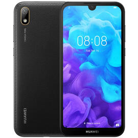 Movil Huawei Y5 2019 Black 2gb Ram 16gb Rom