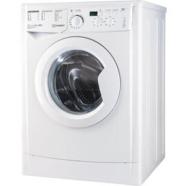 Lavadora Indesit EWD-91283-W-EU 1200RPM 9 KG A+++ Blanco