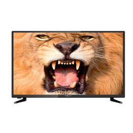 Televisor 81.28cm(32inch) Nevir Nvr-7702-32rd2-n Hd Ready 3xhdmi Usb Rec