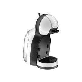 cafetera-dgusto-mini-me-edg-305-wb-15-bares-automatica