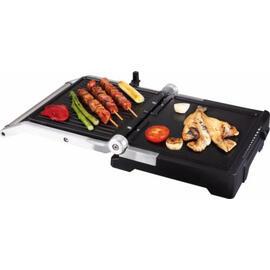 grill-gr1100-2000w-6-alturas-180o-antiad-27-5x24-jata