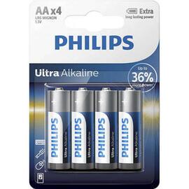 pila-alcalina-philips-aa-lr6-blisterx4-lr6e4b-10