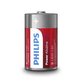 pila-alcalina-pila-lr20-blister-2-phi55004
