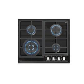 cocina-teka-exact-flame-gzc-64320-xbb-112570038