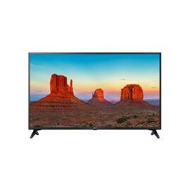 televisor-led-109-22cm-43inch-43uk6200-uhd-4k-smart-televisor-hdr