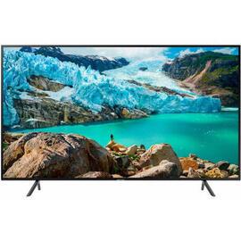 Televisor Samsung 43RU7172UXXH N Smart TV UHD 4K