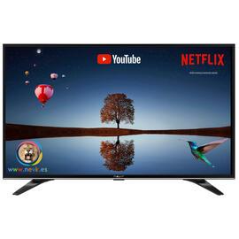 Televisor 81.28cm(32inch) Nevir Nvr-9000-32rd2s-sm Hd Smart Televisor Wifi Mirac