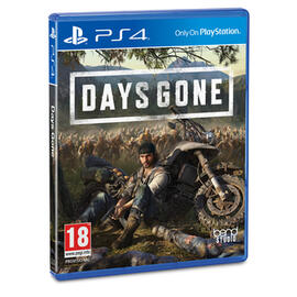 juego-ps4-days-gone