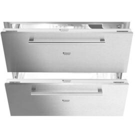 Nevera Cajones Ariston Hotpoint BDR 190 AAI/HA Integrable