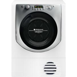 secadora-aqc9-6f7-tm1-eu
