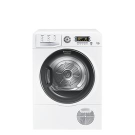 secadora-tcd-874-6h1-eu