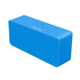 altavoz-portatil-sunstech-spubt780bl-azul-bluetooth-10metros-pot-3wx2