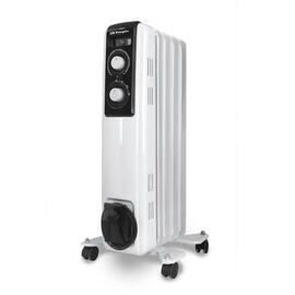 radiador-rf-1000-1000w-5ele-2pot-term-regul-ruedas