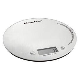 balanza-cocina-rondy-5-mgf-1100-acero-hasta-5kg-grad-1gr-pantalla-lcd
