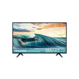 Televisor Hisense H40b5600 101.60cm(40inch) Fhd Smart Televisor Dvb-t2