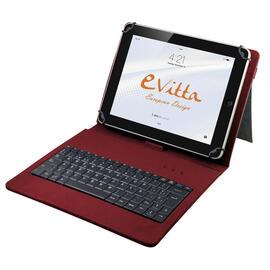 funda-tablet-evitta-keytab-usb-7-8-red-evun000507