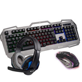 teclado-raton-auriculares-ngs-gbx-1500