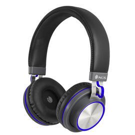auriculares-ngs-artica-patrol-blue-bt-compatible-llamadas