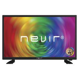 televisor-led-71-12cm-28inch-nvr-7702-28rd2-n-hd-ready-usb-rec
