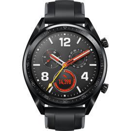 Reloj Deportivo Huawei Gt Watch Sport Graphite Black