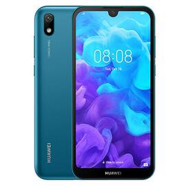 Movil Huawei Y5 2019 Blue 2gb Ram 16gb Rom
