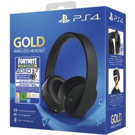 auricular-ps4-sony-gold-edicion-headset-fortnite-vch-2019
