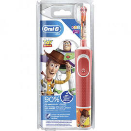 cepillo-dental-d-100-vitality-kids-toy-story-xmas-19