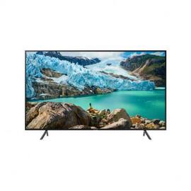 "Televisor Samsung 55RU7172 55"" 4K UHD 1700HZ SmartTV"
