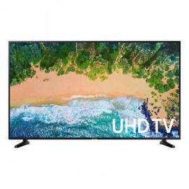 "Televisor Samsung 40NU7182 40"" 4K UHD 1300HZ SmartTV"
