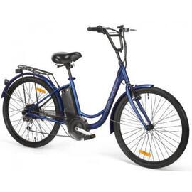 bicicleta-electrica-smeco-sm-pauly-color-navy