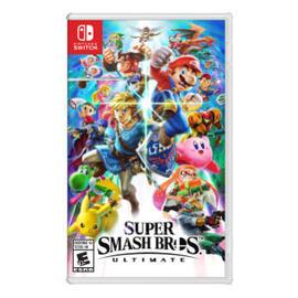 videojuego-switch-super-smash-bros-2-ultimate