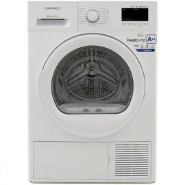 secadora-daewoo-ddr-vh8-a2-b-calor-8kg-display-a-blanca