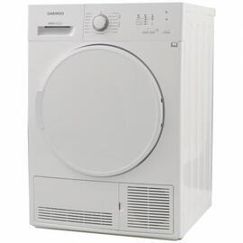 secadora-daewoo-ddr-vc8-b1-condens-8kg-electr-b-blanca
