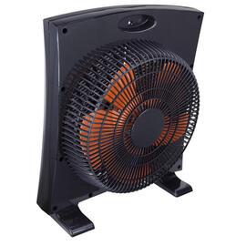 ventilador-box-fan-jata-vs-3012-3vel-45w-temporizador-asa-transporte-negro