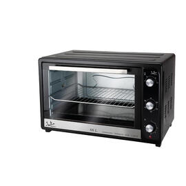 horno-sobremesa-jata-hn-966-66l-4-func-rotiserie-grill-convec-2200w
