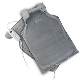almohadilla-jata-ct-30-espalda-y-cervical-6-niv-calor-descon-auto