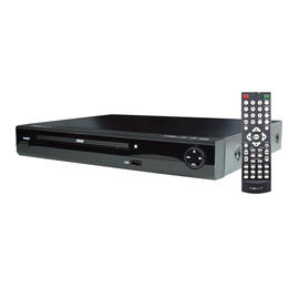dvd-nevir-nvr-2331dvd-hu-eco-eficiente-usb-mp3-control-parental