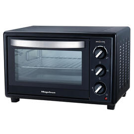horno-sobremesa-bronze-30l-1500w-control-temp-temporizador-60min