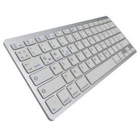 teclado-subblim-bt-dynamic-compact-silver-sub-kb-1dyc001