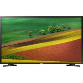 Televisor Led 81.28cm(32inch)(t) Samsung 32n4002 Hd Dvb-t2