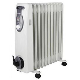 radiador-to-ca0r07-11-2500w-11el-recogecable-ruedas